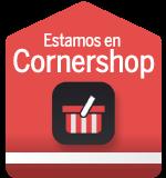 Cornershop Meat & Food